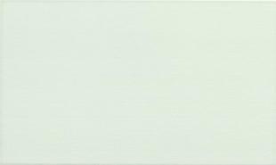 Carrelage pour mur en faïence brillanteIPERTREND larg.20cm long.33,3cm coloris white - Gedimat.fr