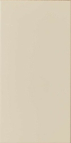Carrelage pour mur en faïence brillante ADA larg.25cm long.50cm coloris ivory - Gedimat.fr