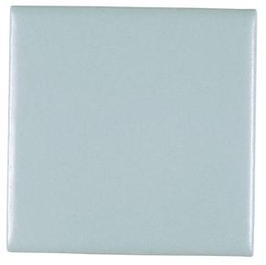 Carrelage pour sol ou mur en grés émaillé dim.20x20cm coloris greige - Gedimat.fr