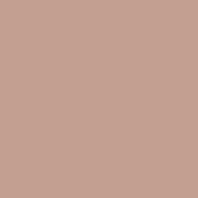 Carrelage pour sol ou mur en grés émaillé dim.10x10cm coloris mink fair - Gedimat.fr