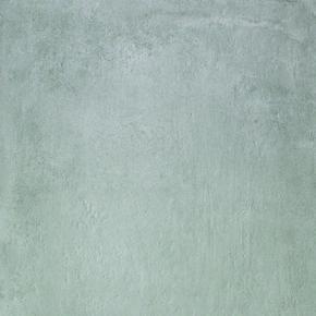 Carrelage pour sol en grès cérame émaillé coloré dans la masse rectifié GRAVITY dim.60x60cm coloris dust - Gedimat.fr
