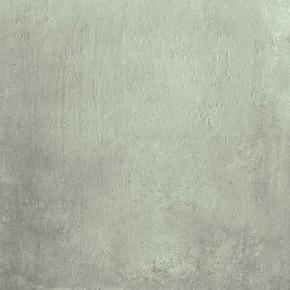 Carrelage pour sol en grès cérame émaillé coloré dans la masse rectifié GRAVITY dim.60x60cm coloris greige - Gedimat.fr