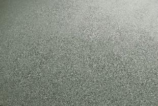 Panneau d'habillage BETON long.100cm haut.200cm cimento - Gedimat.fr