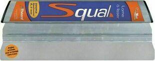 Lame à lisser SQUAL AR 0,3mm - larg.380mm - Gedimat.fr