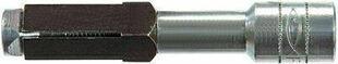 Cheville pour béton cellulaire FPX M8-I - boite de 25 pièces - Gedimat.fr