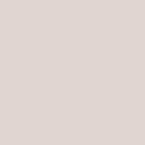 Carrelage pour sol ou mur en grès émaillé mat ARKITECT dim.10x10 coloris mink - Gedimat.fr