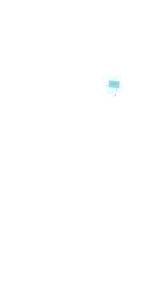 Radiateur sèche-serviettes PANDORA 500W Dim.L.50xH.119xP.13,6cm - GEDIMAT - Matériaux de construction - Bricolage - Décoration