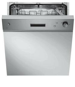 Lave-vaisselle à encastrer FRIONOR LVXFRI2 12 couverts - Gedimat.fr
