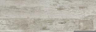 Carrelage pour sol extérieur en grès cérame coloré dans la masse rectifié  MONTEVERDE larg.40cm long.120cm coloris gris - Gedimat.fr