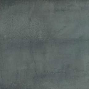 Carrelage pour sol intérieur en grès cérame coloré dans la masse rectifié EGO dim.60x60cm coloris noir - Gedimat.fr