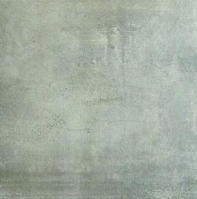 Carrelage pour sol extérieur en grès cérame émaillé AD dim.60x60cm coloris marengo - Gedimat.fr