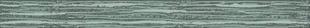 Listel CENEFA pour mur en faïence TREND larg.4cm long.50cm coloris gris - Gedimat.fr