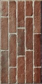 Carrelage pour mur en faïence BELA larg.25cm long.50cm coloris caldera - Gedimat.fr