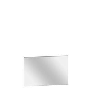 Miroir SUCCES long.90cm haut.60cm - Gedimat.fr