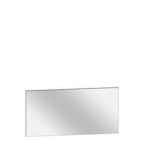 Miroir SUCCES Long.1,20 x Haut.0,6 m - Gedimat.fr