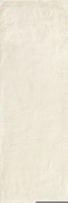 Carrelage pour mur en faïence brillante PLENITUDE larg.20cm long.60cm coloris blanc - Gedimat.fr