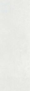 Carrelage pour mur en faïence satinée rectifiée NUXE larg.25cm long.75cm coloris white - Gedimat.fr