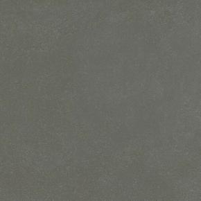 Carrelage pour sol intérieur en grès cérame émaillé NUXE dim.33x33cm coloris dark grey - Gedimat.fr