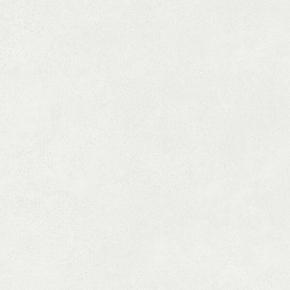 Carrelage pour sol intérieur en grès cérame émaillé rectifié NUXE dim.60x60cm coloris white - Gedimat.fr