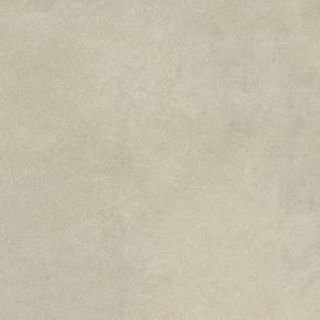 Carrelage pour sol intérieur en grès cérame émaillé rectifié NUXE dim.60x60cm coloris sand - Gedimat.fr