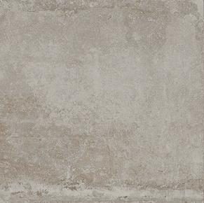 Carrelage pour sol intérieur en grès cérame émaillé URBIKO dim.60x60cm coloris gris - Gedimat.fr