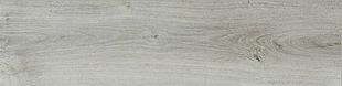 Carrelage pour sol intérieur en grès cérame émaillé URBIKO QB U3P3E3C2 larg.15cm long.60cm coloris gris - Gedimat.fr