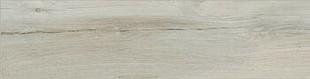 Carrelage pour sol intérieur en grès cérame émaillé URBIKO QB U3sP3E3C2 larg.15cm long.60cm coloris blanc - Gedimat.fr