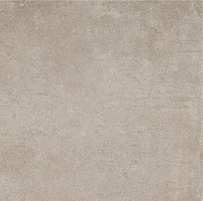 Carrelage pour sol intérieur en grès cérame émaillé URBIKO dim.60x60cm coloris beige - Gedimat.fr