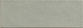 Carrelage pour mur en faïence mate RIVERSIDE larg.20cm long.60cm coloris 26DG gris foncé - Gedimat.fr