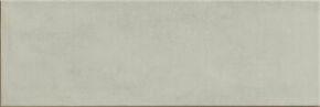 Carrelage pour mur en faïence mate RIVERSIDE larg.20cm long.60cm coloris 26G gris - Gedimat.fr