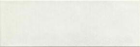Carrelage pour mur en faïence mate RIVERSIDE larg.20cm long.60cm coloris gris blanc - Gedimat.fr
