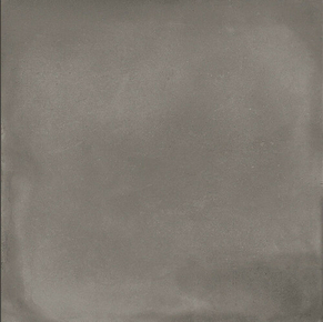 Carrelage pour sol intérieur en grès cérame émaillé RIVERSIDE dim.60x60cm coloris 60DG gris foncé - Gedimat.fr