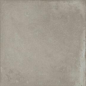 Carrelage pour sol intérieur en grès cérame émaillé RIVERSIDE dim.60x60cm coloris 60G gris - Gedimat.fr