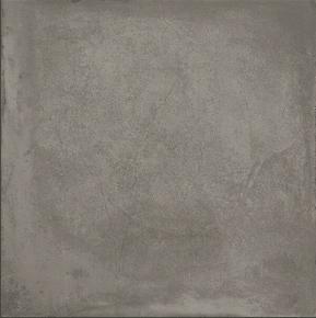 Carrelage pour sol intérieur en grès cérame émaillé RIVERSIDE dim.45x45cm coloris 45G gris foncé - Gedimat.fr