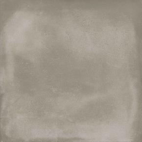 Carrelage pour sol intérieur en grès cérame émaillé RIVERSIDE Dim.45 x 45 cm 45G Gris - Gedimat.fr