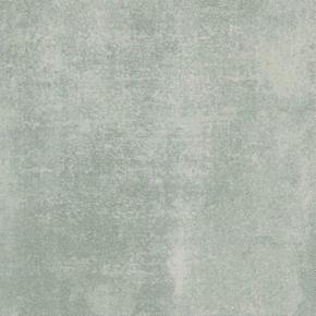 Carrelage pour sol intérieur en grès cérame émaillé SINOPE dim.45x45cm coloris gris - Gedimat.fr