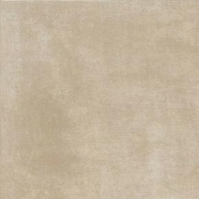 Carrelage pour sol intérieur en grès cérame émaillé TIMES SQUARE dim.45x45cm coloris taupe - Gedimat.fr