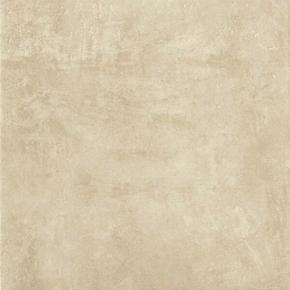 Carrelage pour sol intérieur en grès cérame émaillé ESTATE dim.60X60cm coloris beige - Gedimat.fr