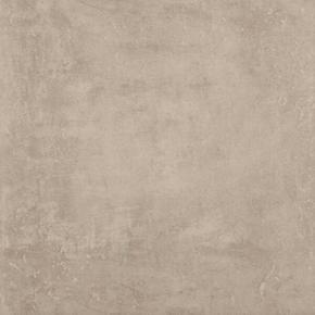 Carrelage pour sol intérieur en grès cérame émaillé ESTATE dim.60X60cm coloris taupe - Gedimat.fr