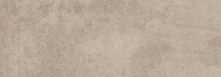 Plinthe pour carrelage sol ESTATE larg.9.5cm long.60cm coloris taupe - Gedimat.fr