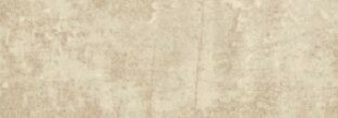 Plinthe pour carrelage sol ESTATE larg.8cm long.45cm coloris beige - Gedimat.fr