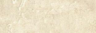 Plinthe pour carrelage sol ESTATE larg.8cm long.45cm coloris blanc - Gedimat.fr