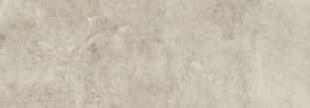 Plinthe pour carrelage sol intérieur grès cérame émaillé ESTATE larg.8cm long.45cm coloris gris - Gedimat.fr