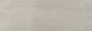 Carrelage pour mur en faïence satinée rectifiée MEGALOS HIPSTER larg.29,5cm long.90,1cm coloris smoke - Gedimat.fr