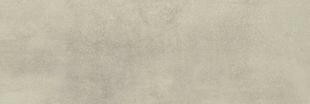Carrelage pour mur en faïence satinée rectifiée MEGALOS NOVA larg.29,5cm long.50cm coloris cinza - Gedimat.fr