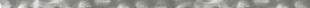 Listel ALUMINIUM pour mur en faïence satinée rectifiée MEGALOS larg.2,3cm long.90cm coloris argent - Gedimat.fr