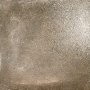 Carrelage pour sol intérieur en grès cérame coloré dans la masse lappato rectifié REDEN dim.60cm long.60cm coloris biscuit - Gedimat.fr