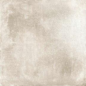 Carrelage pour sol intérieur en grès cérame coloré dans la masse lappato rectifié REDEN dim.80cm long.80cm coloris ivory - Gedimat.fr