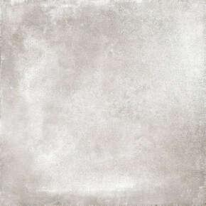 Carrelage pour sol intérieur en grès cérame coloré dans la masse lappato rectifié REDEN dim.60cm long.60cm coloris grey - Gedimat.fr