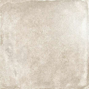 Carrelage pour sol intérieur en grès cérame coloré dans la masse lappato rectifié REDEN dim.60cm long.60cm coloris ivory - Gedimat.fr